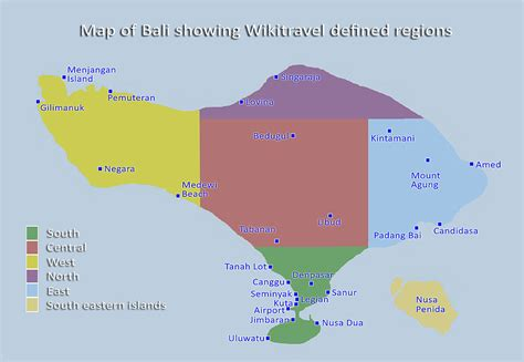 filebali map regionjpg wikimedia commons