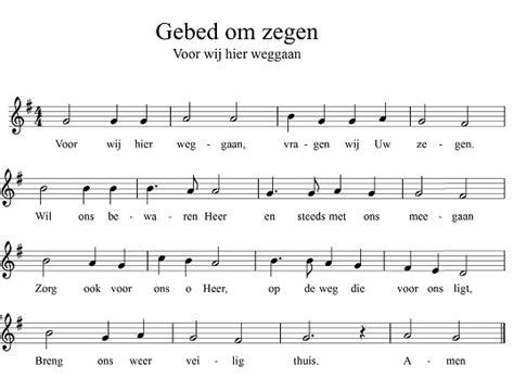 Kleurplaat Maneschijn by Voor In De Klas Vrolijk Lied