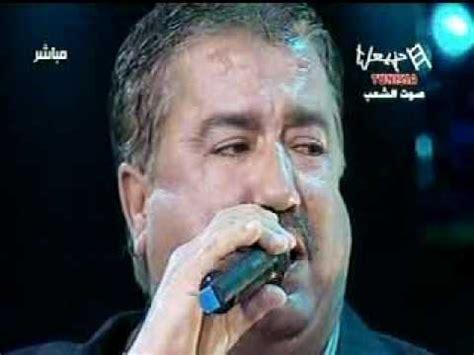 Noureddine El Kahlaoui نور الدين الكحلاوي