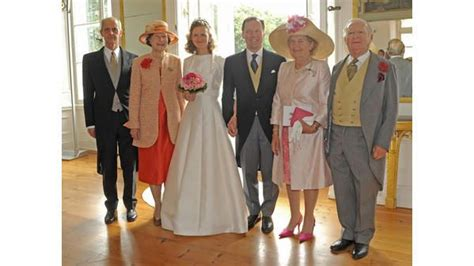 Beatrix Von Storch Hochzeit De Hochzeit