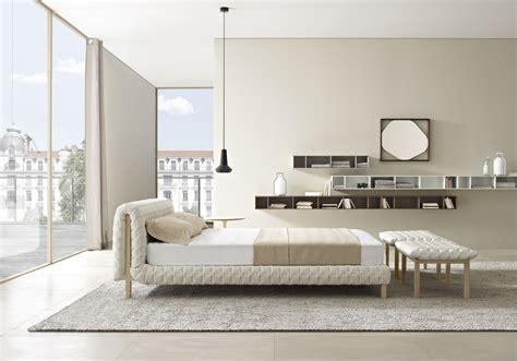 modele de chambre design lit design 20 lits design pour une chambre moderne