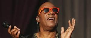 Legally Blind Toronto Woman Scores Front Row Stevie Wonder ...