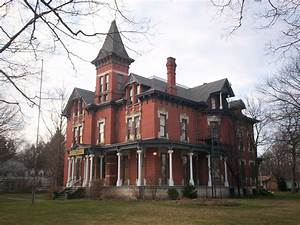 Masonic Temple (Kent, Ohio) - Wikipedia