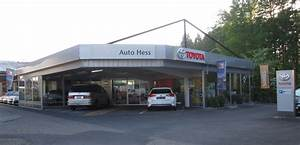Garage Hess : kontakt auto hess ag buchrain ~ Gottalentnigeria.com Avis de Voitures