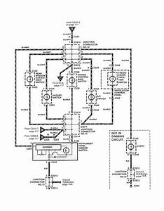 1981 dodge ram wiring diagram get free image about With 2004 dodge ram 1500 ignition switch wiring harness