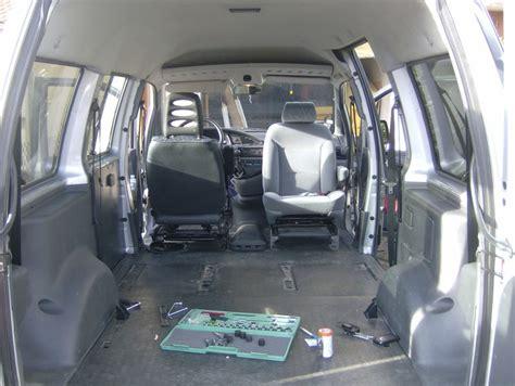 siege conducteur montage du siège conducteur pivotant randojejem47
