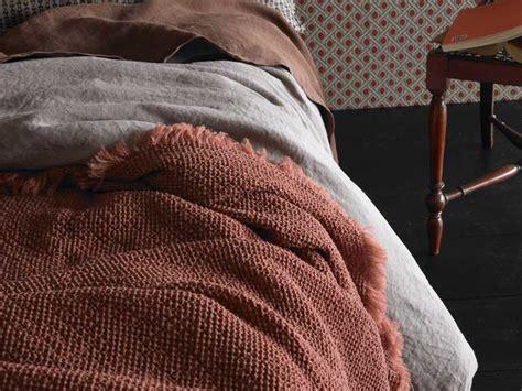 lyon design et mobilier contemporain autres produits society linge de maison