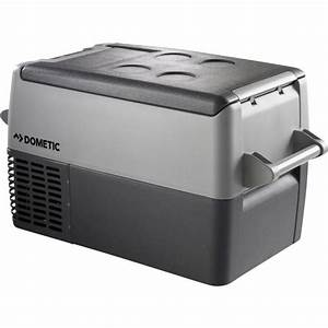 Waeco Cf 35 : waeco cf 35 dometic cf 35 k hlbox zum aktionspreis ~ Kayakingforconservation.com Haus und Dekorationen