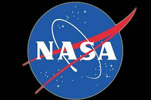 Nasa Space Shuttle Logo | www.pixshark.com - Images ...
