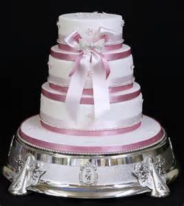beautiful wedding cake designs for inspiration wedding cake designs - Wedding Cakes Las Vegas