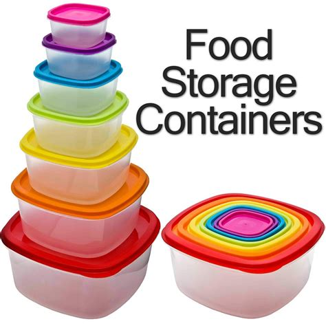 pvc cuisine food container clipart imgkid com the image kid