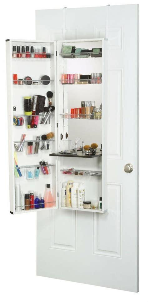 astuce rangement maquillage salle de bain notre astuce rangement salle de bain pour vous faciliter le quotidien