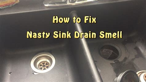 Blanco Composite Granite Sink   Strainer Review   How to