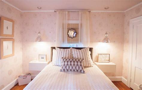 130 Square Feet Bedroom Interior Decoration Ideas Small