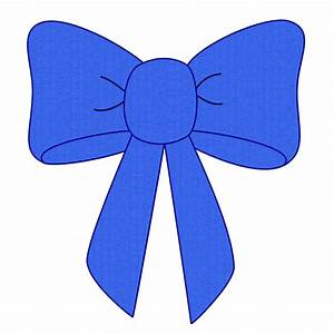 Blue Ribbon Clipart - Cliparts.co