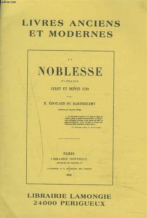 livres anciens et modernes par collectif librairie lamongie perigueux couverture souple le
