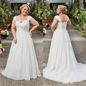 elegant plus size wedding dresses sweetheart beads ruched With elegant plus size wedding dresses