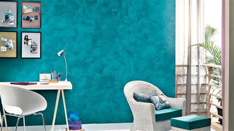 Latest trends in painting walls 100 COOL Home decoration