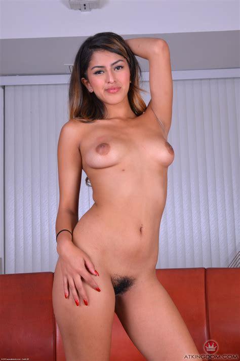 Sophia Leone Porn Photo Eporner
