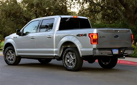 ford   lariat supercrew wallpapers  hd