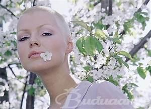 Buduaar