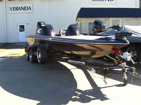 Used Bass Boats Conroe Tx by Conroe New And Used Boats For Sale