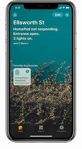 Apple Home App : if homepod isn 39 t responding apple support ~ Yasmunasinghe.com Haus und Dekorationen