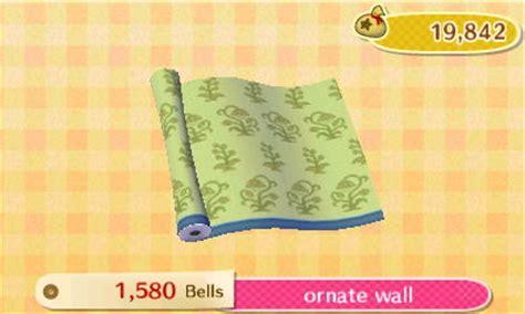 ornate wall  leaf hq