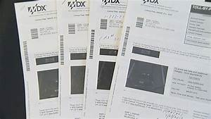 mdx toll by plate invoice not paying toll invoices could With mdx toll invoice payment