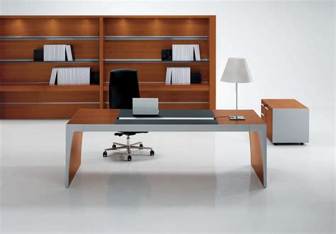 cuisine mobilier de bureau direction haut de gamme cx jpg
