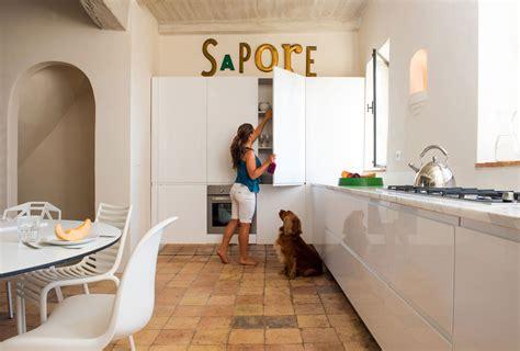 bathroom tiling ideas pictures domus civita architected by studio f in civita di