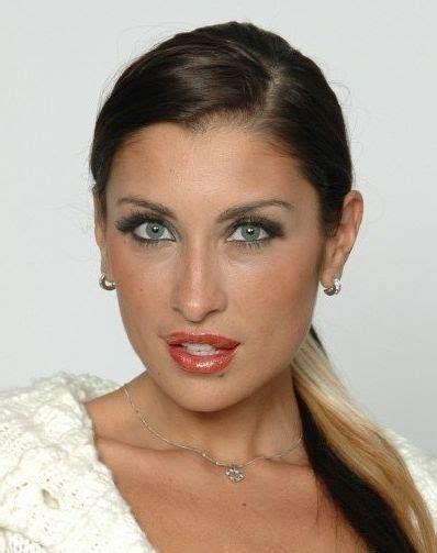 top 10 celebridades hermosas de brasil taringa