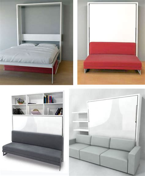 murphy bed sofa combo murphy bed sofa combo transformable murphy bed over sofa