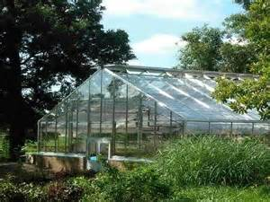 green house plans designs commercial greenhouse plans your home