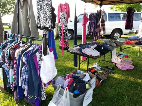 wisconsin craft market flea market and craft fair dodge county fairgrounds 3243