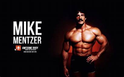 Bodybuilding Posters Wallpapers Arnold Schwarzenegger Gym Motivational