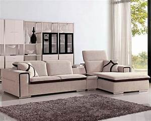 17 best images about sectional basement on pinterest With small sectional sofa basement