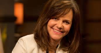 best wedding dress sally field has new on tcm