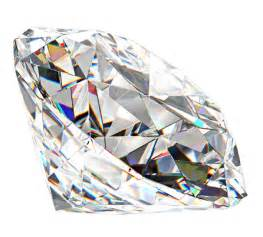 Diamond diamant clipart - Cliparting.com