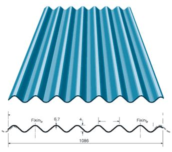 ardex roofing sheets sc  st atkc