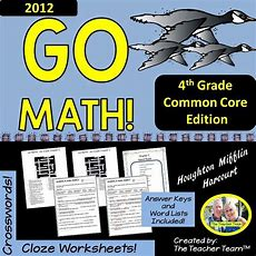 2447 Best Images About Math And Center Ideas On Pinterest