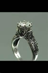 verragio engagement ring antique engagement ring jewels