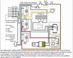 1999 Peterbilt Air Conditioner Wiring Diagram