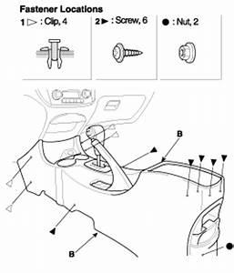 wiring diagram 2003 kia sedona seat imageresizertoolcom With kia sorento fuse for heated seats on 2007 kia sportage belt diagram