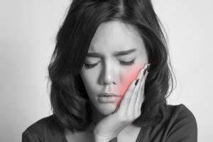 mittel gegen zahnweh was hilft gegen zahnschmerzen dentaly org