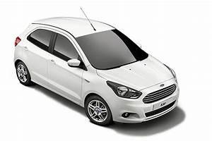 Ford Ka Ultimate : listino ford ka prezzi caratteristiche tecniche e accessori ~ Medecine-chirurgie-esthetiques.com Avis de Voitures