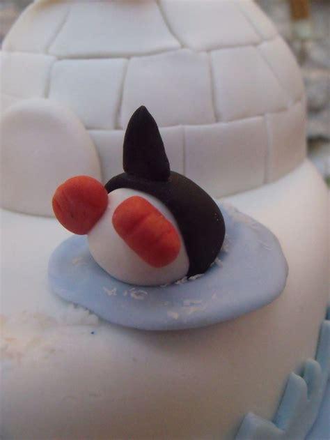 en pate a sucre pingouin plongeant en p 226 te 224 sucre http groupikat weebly