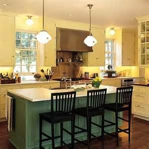 island kitchen design ideas kitchen island ideas how to make a great kitchen island inoutinterior