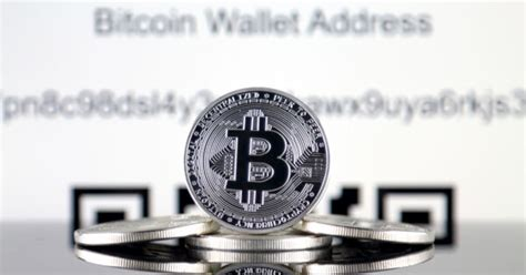 Get the detailed statistics on bitcoin addresses: Know Your Bitcoin Address: Differences between Legacy, Nested SegWit and Native SegWit formats ...