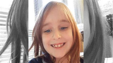 Body of missing 6-year-old Faye Swetlik, man's body found ...